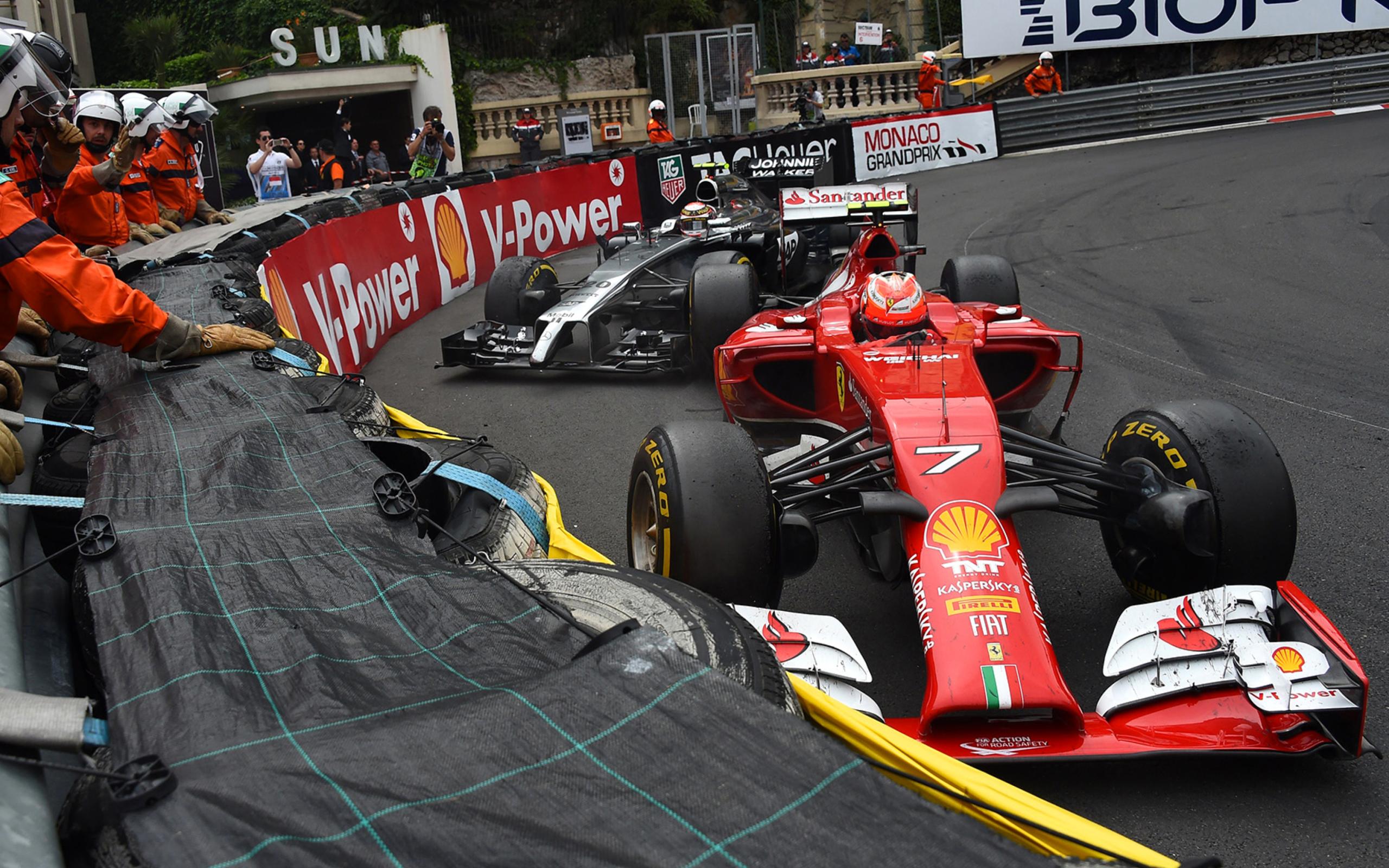 часы Monaco Grand Prix загрузить
