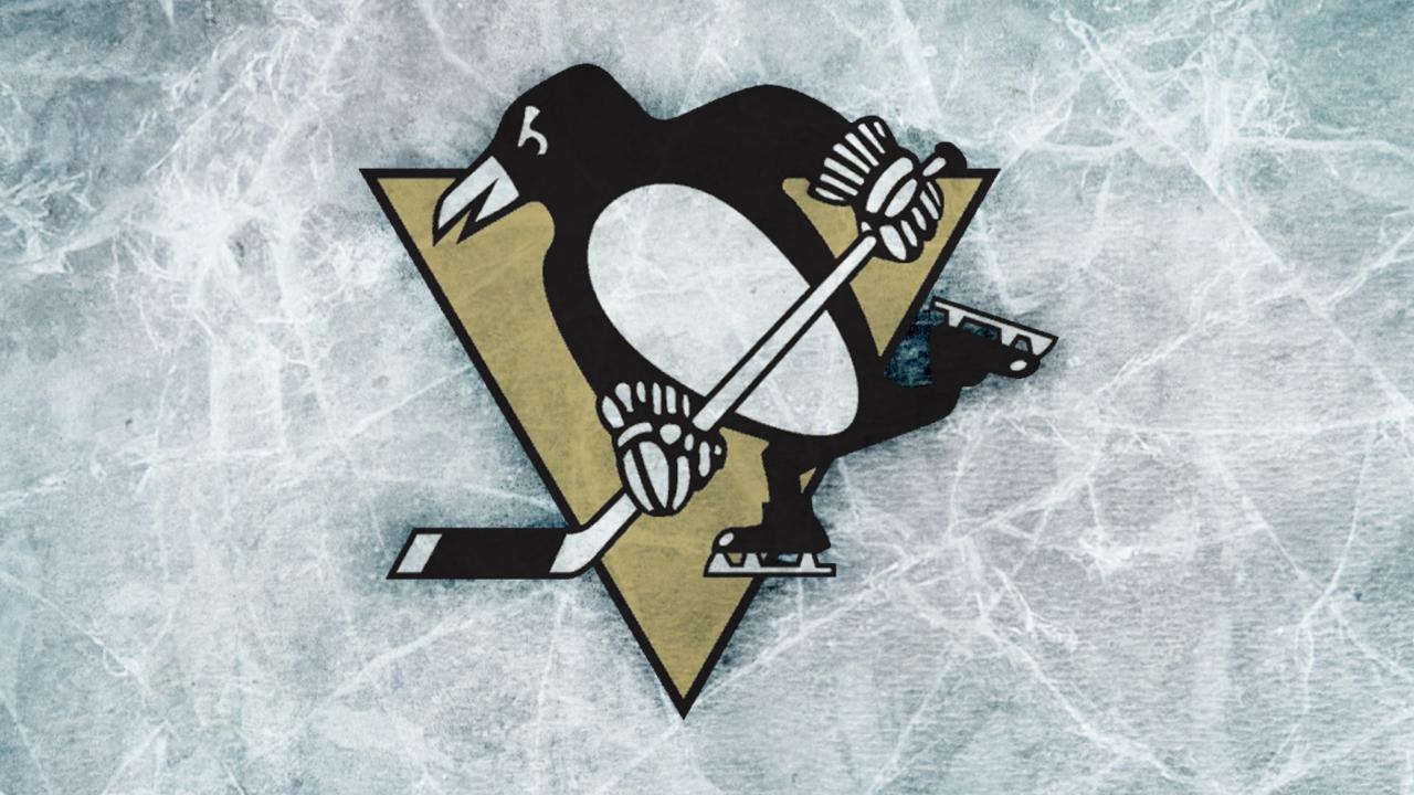 Sports - Nhl - Pittsburgh Penguins
