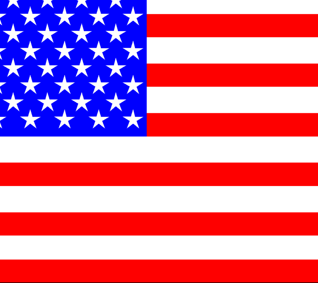united states and authoritarian patriotism The rise of authoritarian populists in western countries and the rule of nationalist strongmen in large parts of the global south has taught us that nationalism retains tremendous staying power.
