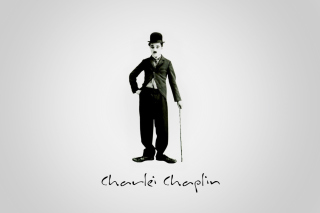 Charles Chaplin sfondi gratuiti per cellulari Android, iPhone, iPad e desktop