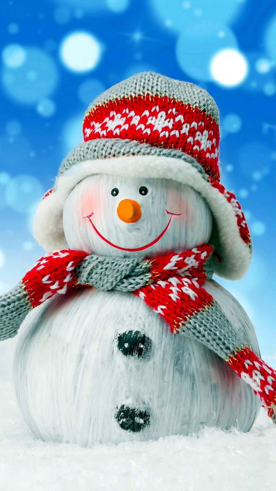 звезда новый год снеговик картинки красивые на телефон таким