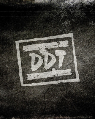 Russian Music Band DDT Wallpaper for HTC Titan