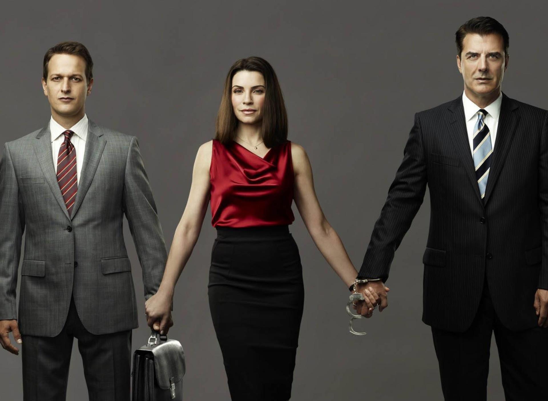 двое мужчин с одной женщиной моей