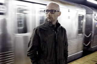 Free Moby Picture for Android, iPhone and iPad