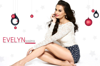 Evelyn Sharma Cute Photo sfondi gratuiti per cellulari Android, iPhone, iPad e desktop