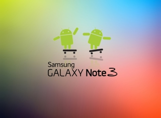 Samsung Galaxy Note 3 sfondi gratuiti per cellulari Android, iPhone, iPad e desktop