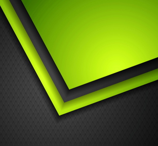 Hi Tech Vectors Background Background for 1024x1024