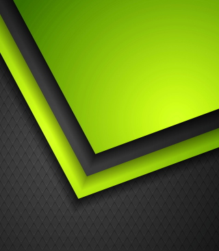 Hi Tech Vectors Background Picture for 240x320