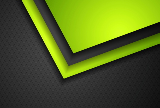 Hi Tech Vectors Background Background for Android, iPhone and iPad