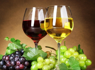 Free Spanish Wine Picture for Android, iPhone and iPad