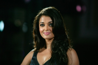 Aishwarya Rai Wallpaper for Android, iPhone and iPad