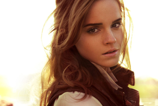Cute Emma Watson sfondi gratuiti per cellulari Android, iPhone, iPad e desktop