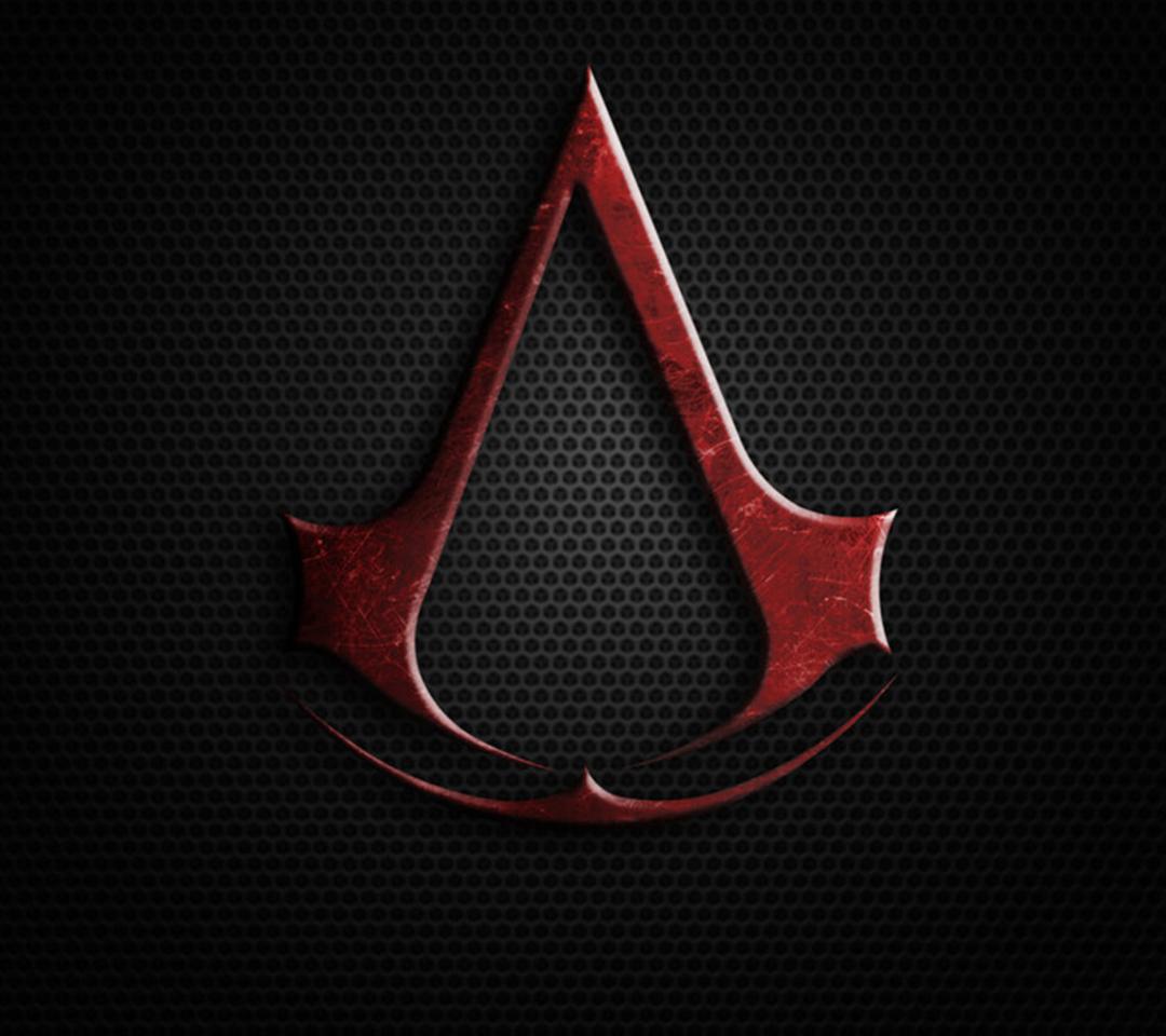 Assassins Creed para Motorola RAZR XT910
