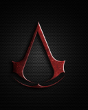 Assassins Creed for LG 230 Simple Flip