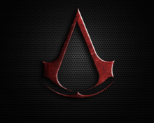 Assassins Creed para Samsung 222 Ch@t