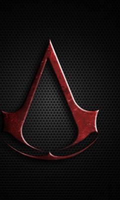 Assassins Creed per Nokia Asha 306