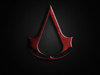 Assassins Creed para Nokia X2-01