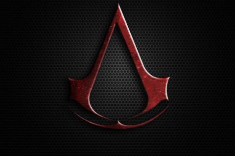 Assassins Creed para LG E400 Optimus L3