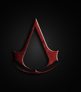 Assassins Creed sfondi gratuiti per 132x176