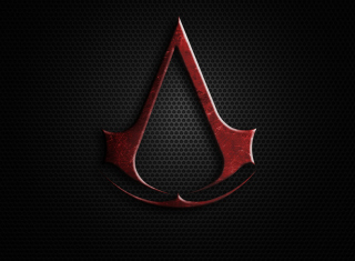 Обои Assassins Creed на телефон HTC Desire