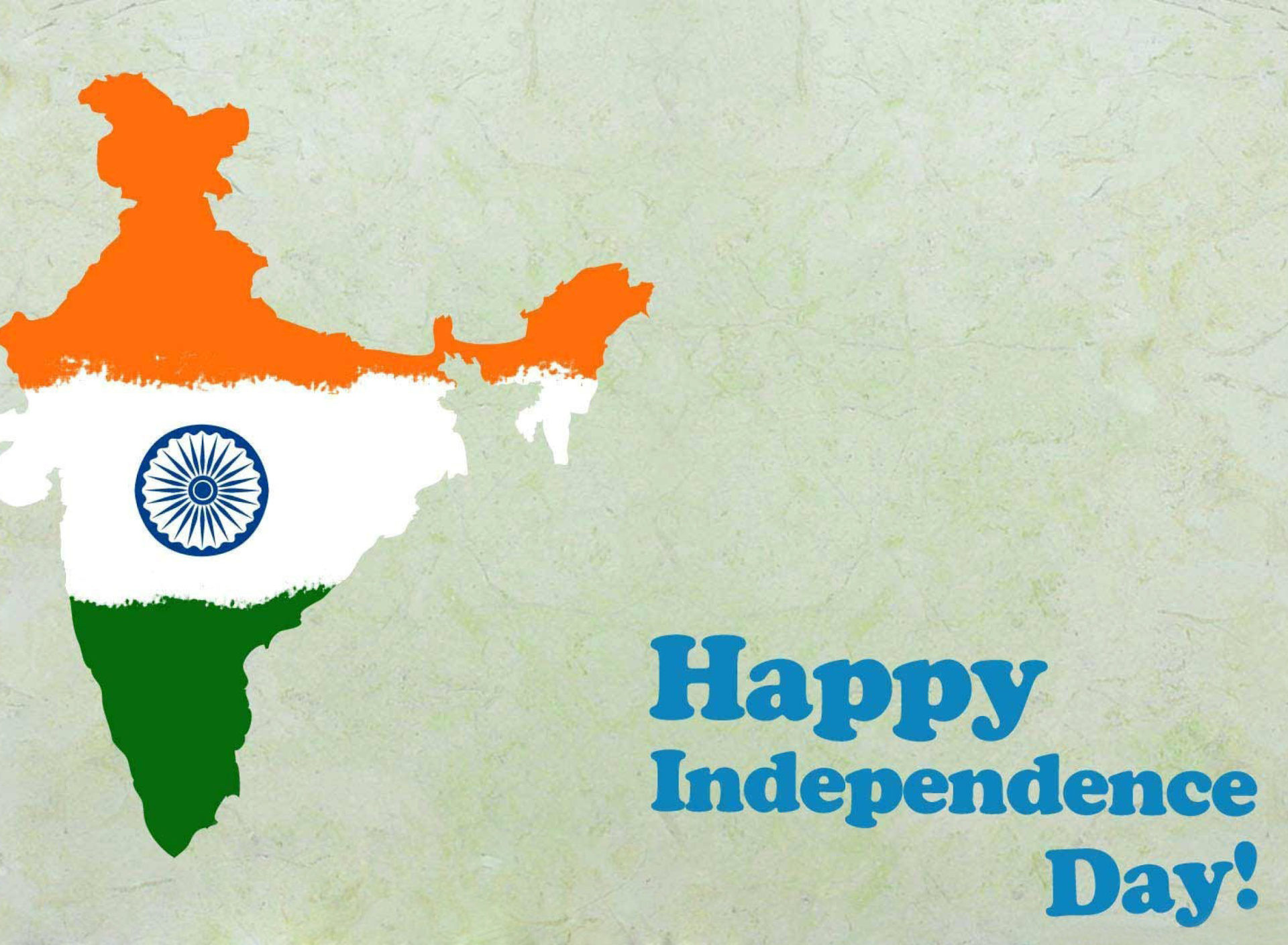 Screenshot №1 pro téma Happy Independence Day India 1920x1408