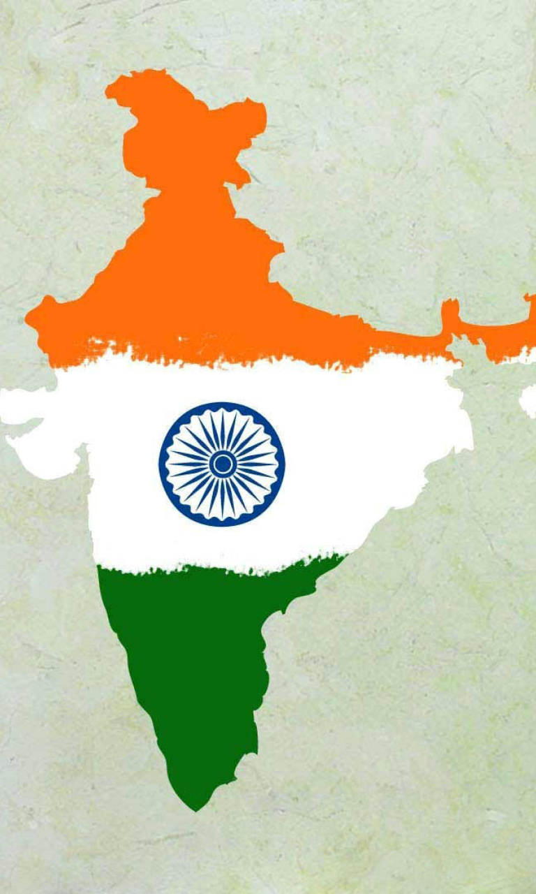 Screenshot №1 pro téma Happy Independence Day India 768x1280