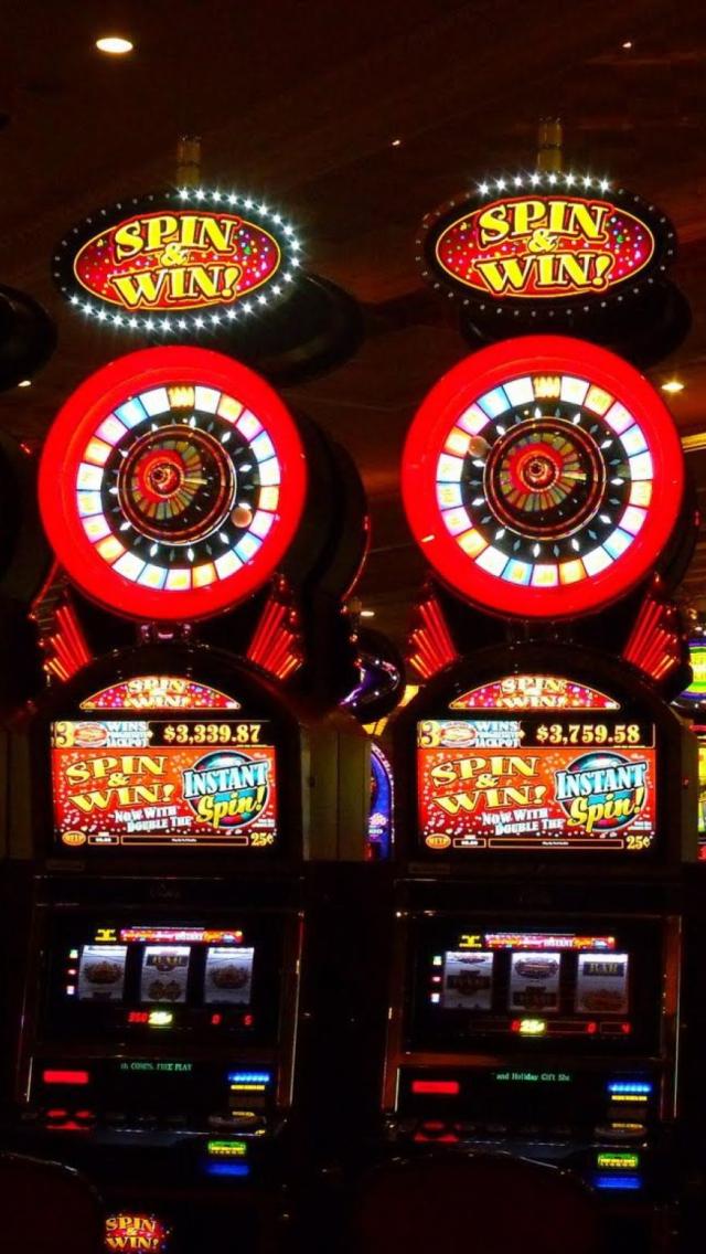Лягушки Игровые Автоматы Скачать
