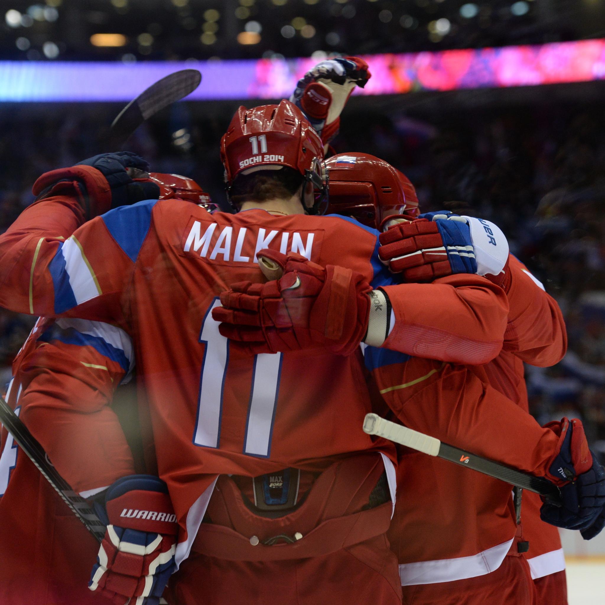 хоккей фото на телефон поисках настольных