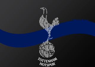 Free Tottenham Hotspur Picture for Android, iPhone and iPad