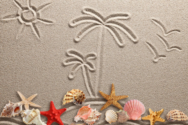 Картинки про, песочные картинки с днем рождения