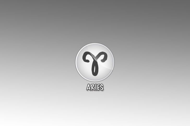 Sfondi Aries HD