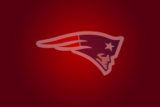 New England Patriots sfondi gratuiti per cellulari Android, iPhone, iPad e desktop