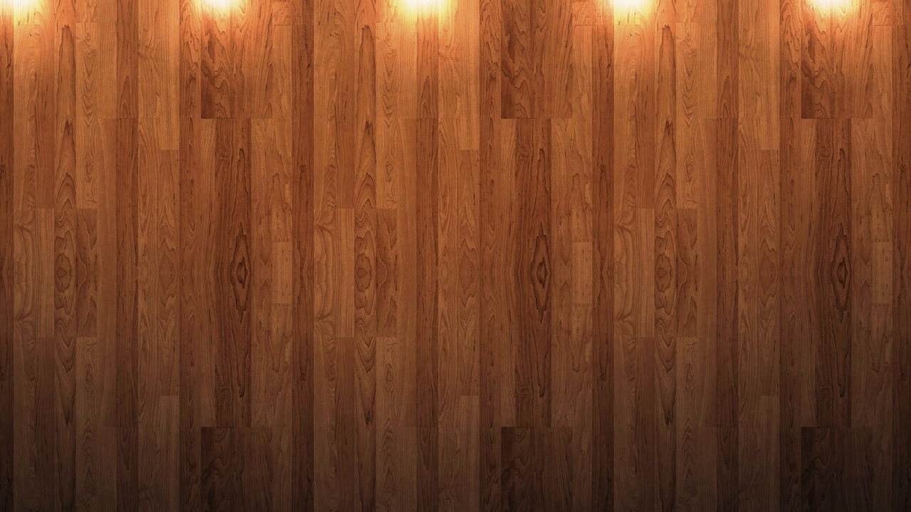 Simple and Beautifull Wood Texture