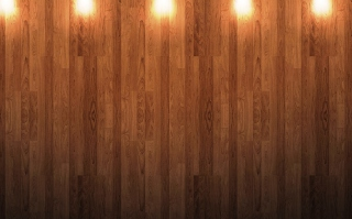 Simple and Beautifull Wood Texture - Fondos de pantalla gratis