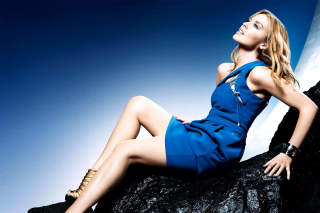 Kylie Minogue Picture for Android, iPhone and iPad
