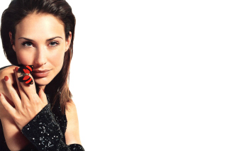Claire Forlani sfondi gratuiti per cellulari Android, iPhone, iPad e desktop