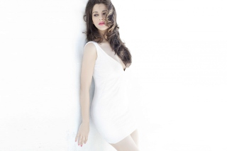 Free Madhurima Banerjee Picture for Android, iPhone and iPad