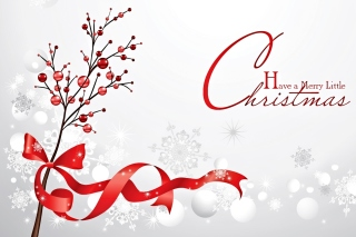 Have A Little Christmas sfondi gratuiti per cellulari Android, iPhone, iPad e desktop