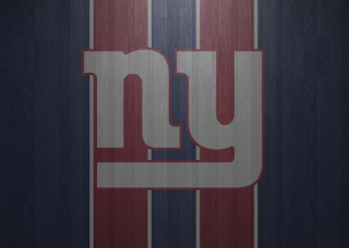 New York Giants - Obrázkek zdarma pro Widescreen Desktop PC 1920x1080 Full HD
