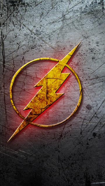 Lightning Comics para Nokia 5230