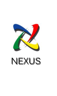 Nexus 5 para Samsung GT-S5230 Star