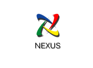 Nexus 5 Picture for Android, iPhone and iPad