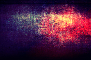 Texture Scratches Picture for Android, iPhone and iPad