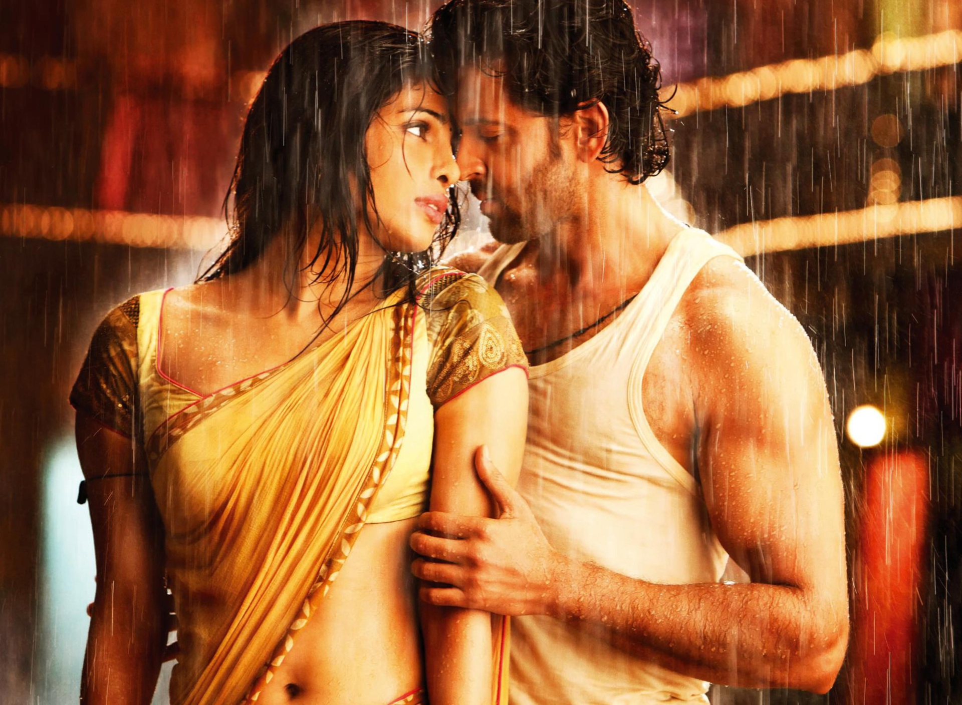 ютуб индийские фильмы мое творение
