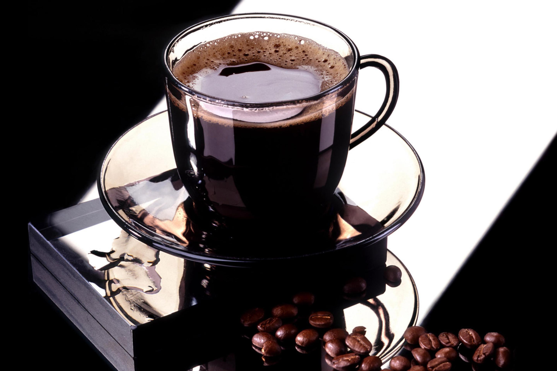 Открытки с кофепитием, еве как сделать