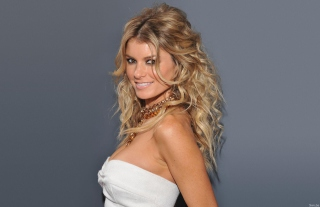 Marisa Miller Picture for Android, iPhone and iPad