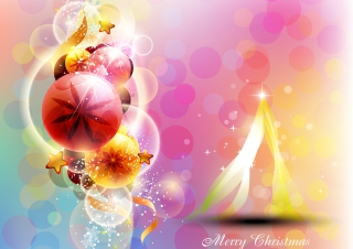 Christmas Picture for Android, iPhone and iPad
