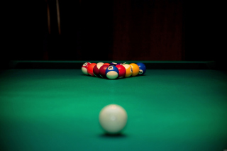 Pool Picture for Android, iPhone and iPad