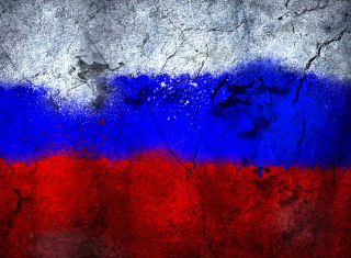 Free Russia Colors Picture for Android, iPhone and iPad
