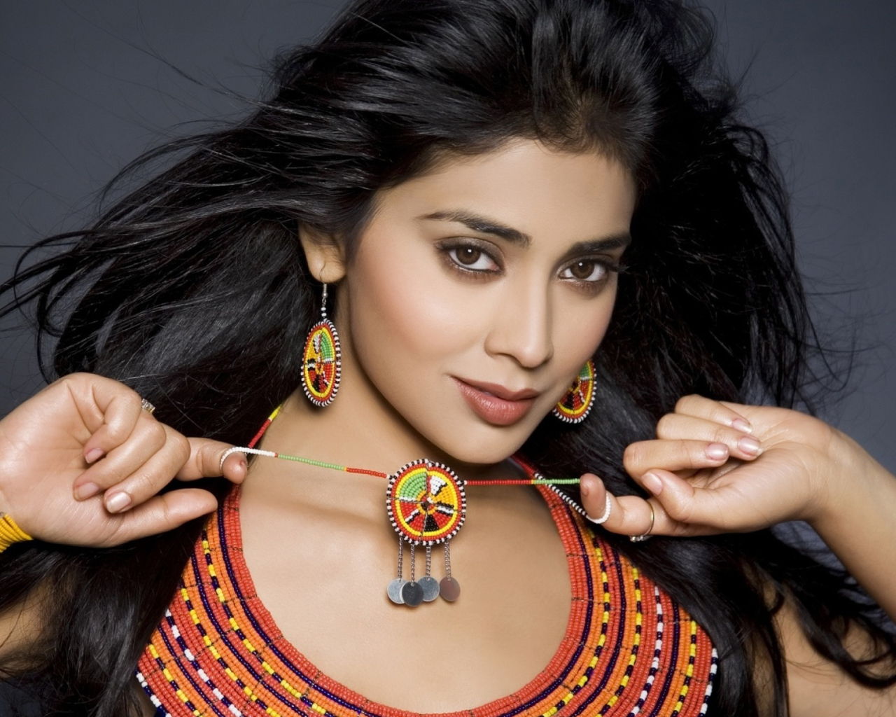 Actress virgen pict bollywood #6